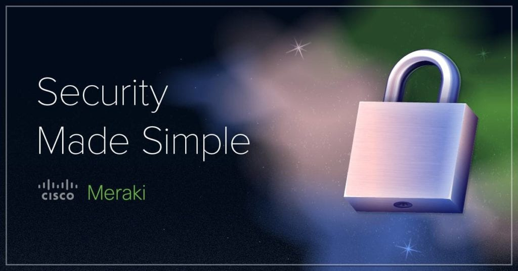 Cloud Security Solutions